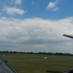 Headcorn Parachutists