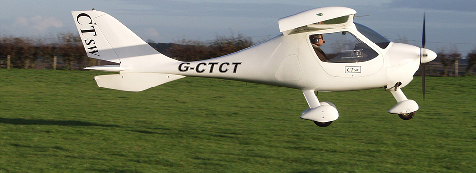 Flying-Lessons-At-Cloudbase